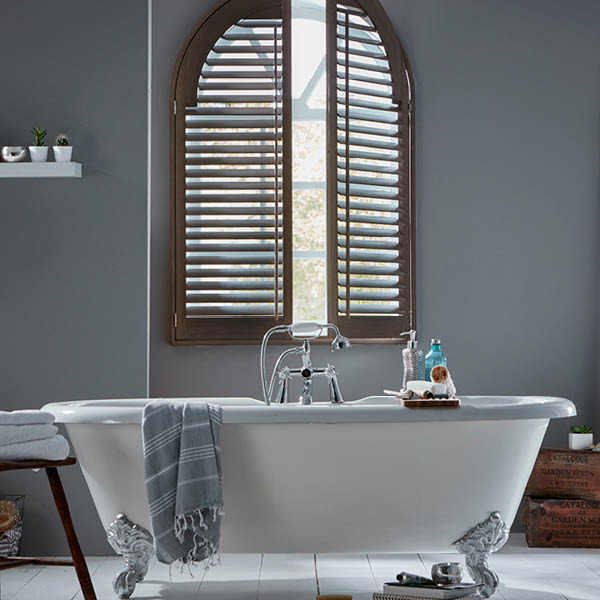 shutters and blinds for shaped windows from shutterstyle