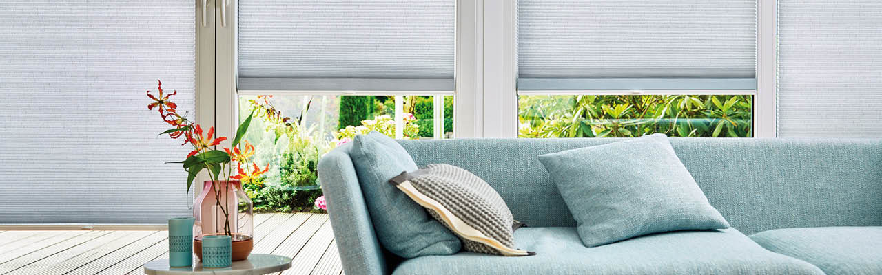 Duette_blinds-from-Shutterstyle