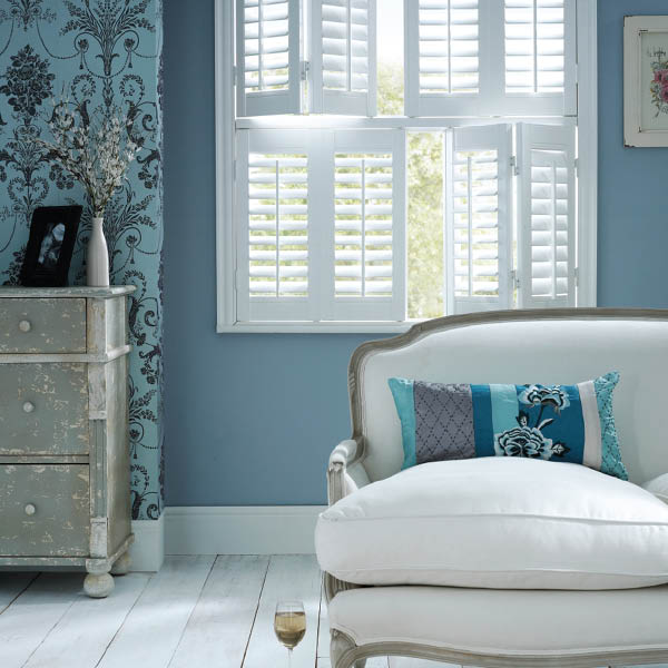 tier on tier shutters from shutterstyle