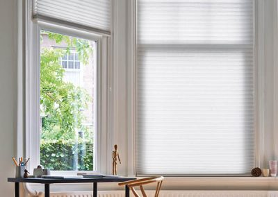 Adaptable Blinds
