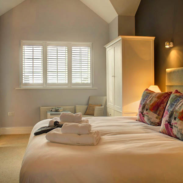 shutters and blinds for difficult shaped windows from shutterstyle