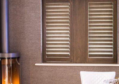Bedlington-shutters