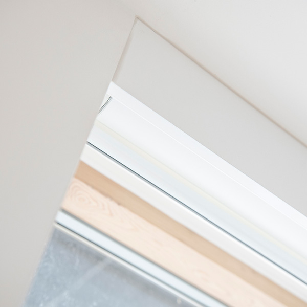 translucent roller blinds